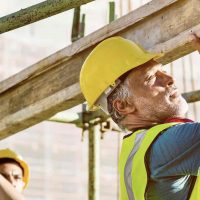 Construction Business Loans – Construction Business Finance Options Made Easy