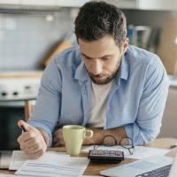 Instant Asset Write Off 2021: How to Use It