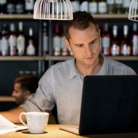 Small Business Australia and ATO Tax Debt - Sparrow Loans