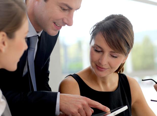 business loans - sparrow loans