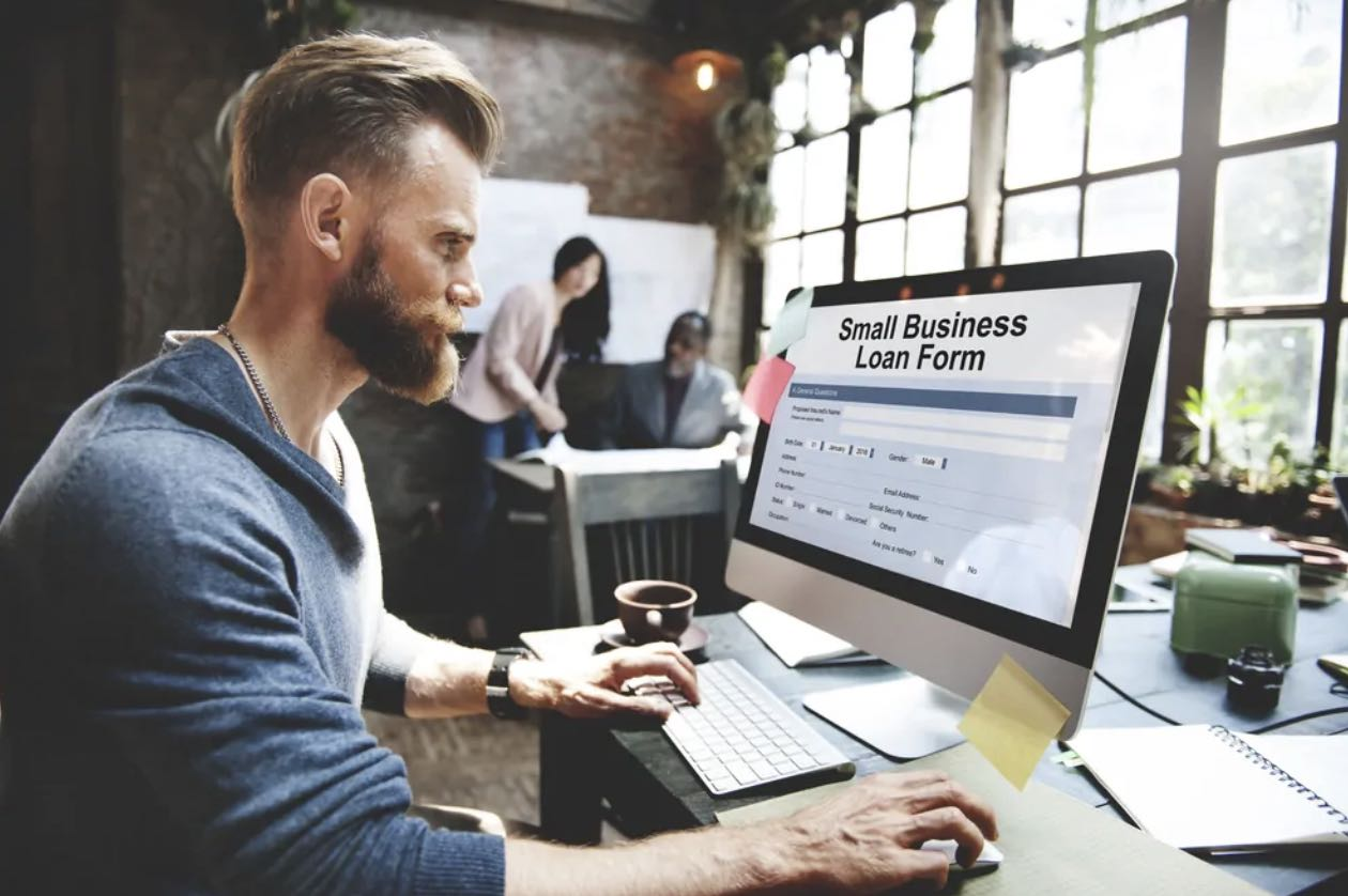 Secured vs Unsecured Business Loans: what's the difference?