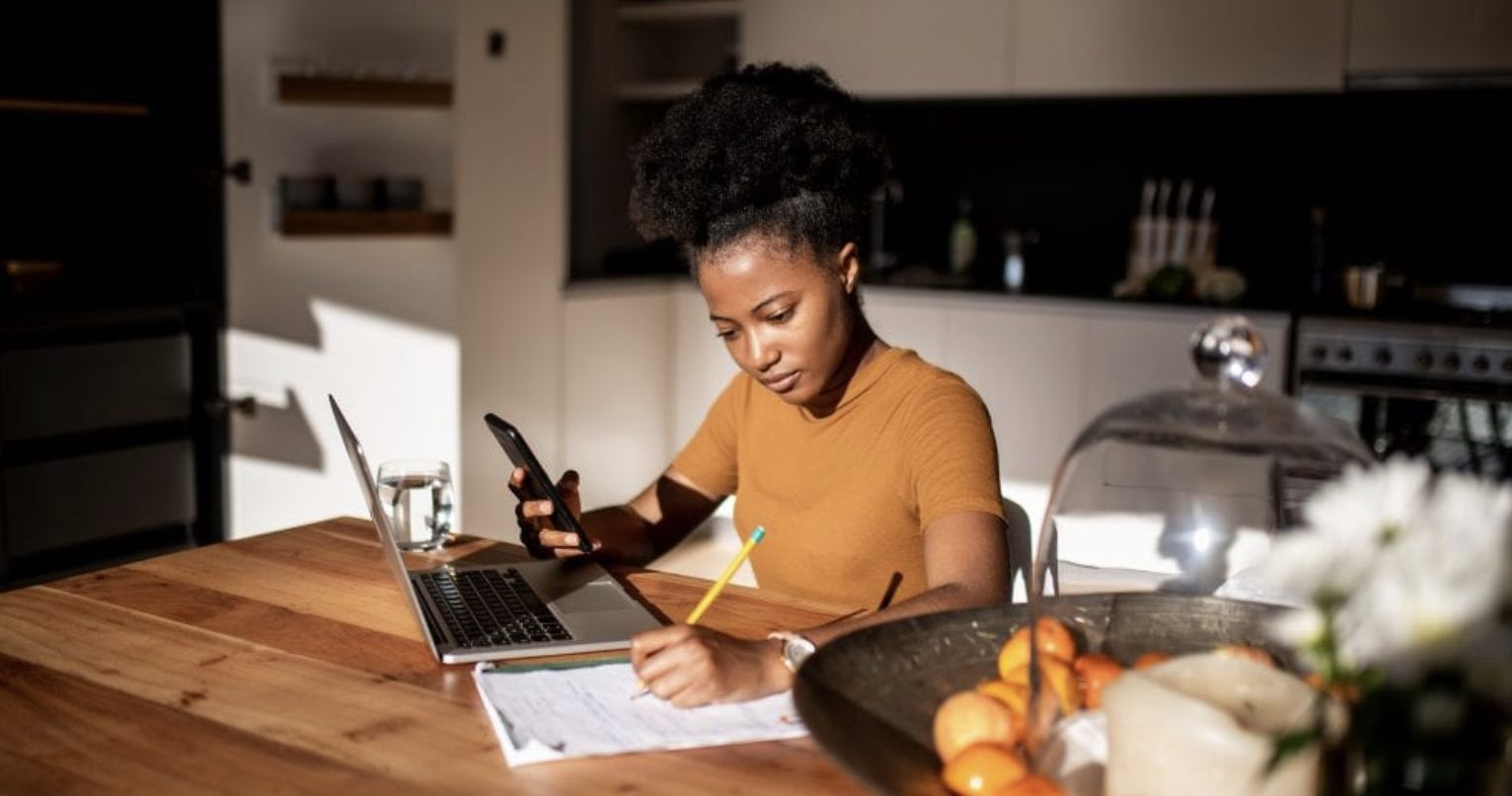 How to Get a Small Business Loan Online